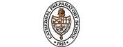 卡特卓尔预备学校(男校)|Cathedral Preparatory School