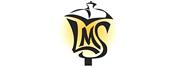 兰卡斯特门诺学校|Lancaster Mennonite School