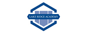 雷克学院|Lake Ridge Academy