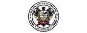 美国文艺复兴学院
