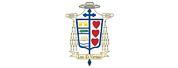 纽曼主教高中|Cardinal Newman High School