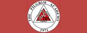 皮尔格慕学院