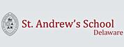 圣安德鲁学校(初中)|St. Andrew School