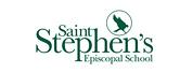 圣史蒂芬主教学校