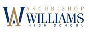 威廉姆斯主教高中|Archbishop Williams High School