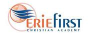 伊利第一基督学校