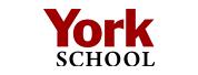 约克学校|York School