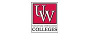 威斯康辛学院大学(University of Wisconsin Colleges)