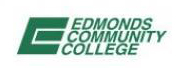 埃德蒙得社区学院
