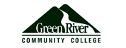 绿河社区学院