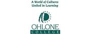 奥洛尼学院|Ohlone College