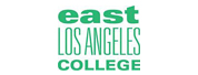东洛杉矶学院|East Los Angeles College