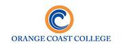 橘郡海岸学院