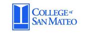 圣马特奥社区学院