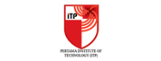 马来西亚第一工艺学院|Pertama Institute of Technology