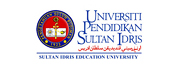 苏丹依德理斯教育大学(Universiti Pendidikan Sultan Idris)