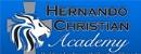 赫尔南多中学|Hernando Christian Academy