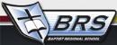 浸会中学|Baptist Regional School