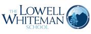 洛威尔惠特曼高中