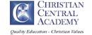 中央基督学院|Christian Central Academy