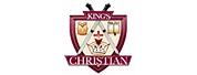 国王基督学院