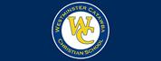 卡托巴威斯敏斯特基督教学校