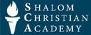 沙洛姆基督学院|Shalom Christian Academy