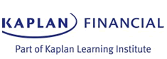 新加坡楷博金融学院|Kaplan Learning Institute
