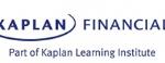 新加坡楷博金融学院|Kaplan Learning Institute