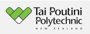 泰普迪尼理工学院|Tai Poutini Polytechnic
