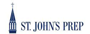 圣约翰大学预备中学