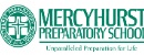 梅西赫斯特高中|Mercyhurst Preparatory School