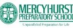 梅西赫斯特高中|Mercyhurst Preparatory School
