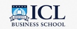 ICL商学院|ICL Business School