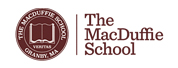 马克杜菲中学|The Macduffe School