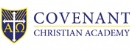 圣约基督学院|Covenant Christian Academy