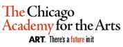 芝加哥艺术学校