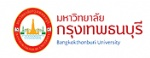 曼谷吞武里大学|Bangkok Thonburi University (BTU)