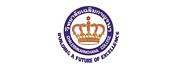 Chalermkanchana College |Chalermkanchana College (CKC)