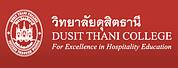 Chalermkanchana Rayong College|Chalerm Kanchana Rayong College