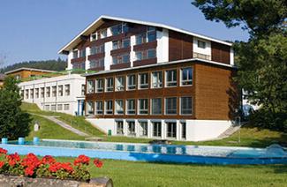 理诺士酒店管理学院