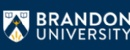 �����Ǵ�ѧ|Brandon University