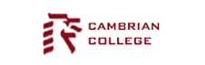 剑智学院|Cambrian College of Applied Arts and Technology