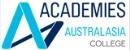�¼��°���ѧԺ|Academies Australasia College, Singapore