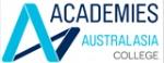 新加坡澳亚学院|Academies Australasia College, Singapore