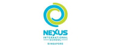 新加坡NEXUS国际学校|Nexus International School, Singapore