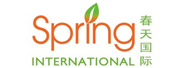 新加坡春天国际学院|SPRING COLLEGE INTERNATIONALPTE.LTD.