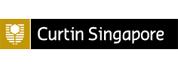 新加坡科廷大学|Curtin Singapore