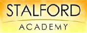新加坡思德福学院(Stalford Academy)