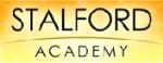 新加坡思德福学院|Stalford Academy